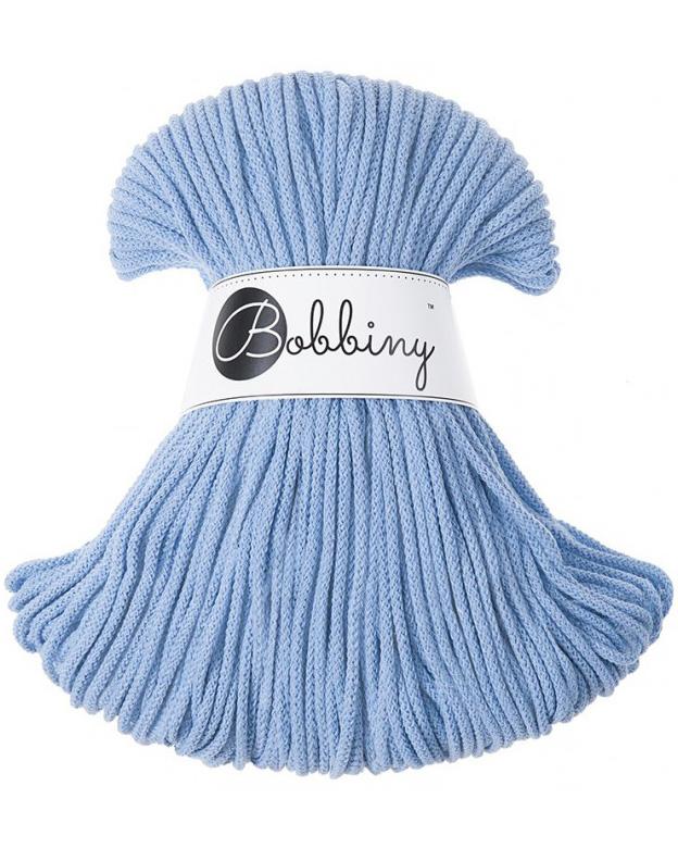 Bobbiny Junior