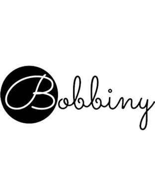 Bobbiny garen