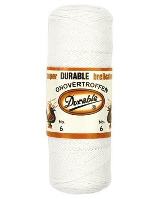 Durable Breikatoen