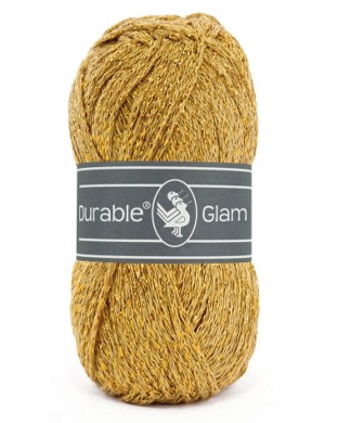 Durable Glam