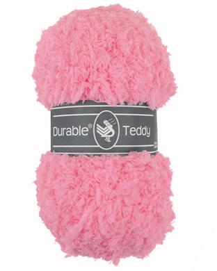 Durable Teddy