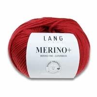 Merino+
