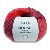 Merino+ color