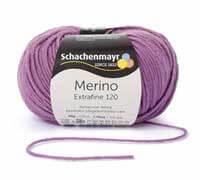 Merino Extrafine 120