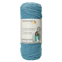 Summer Cotton
