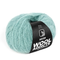 Wooladdicts Water