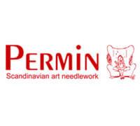 Permin