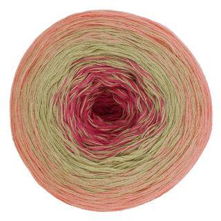 Durable Colourful - 5001