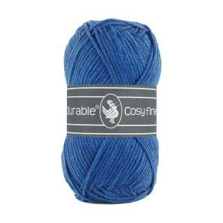Durable Cosy Fine - 2103 Royal