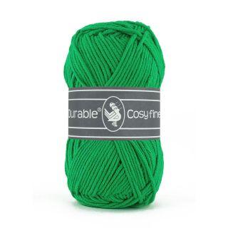 Durable Cosy Fine - 2147 Bright Green