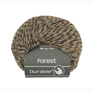 Durable Forest - 4001