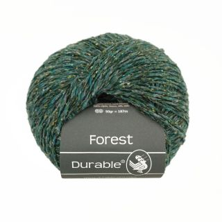 Durable Forest - 4014