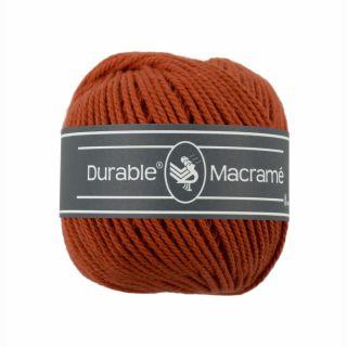 Durable Macramé Brick 2239