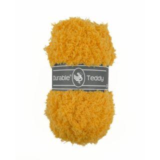 Durable Teddy Honey 2179