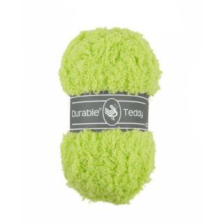 Durable Teddy Lime 352
