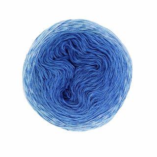 Durable Colour Cake Blueberry Cupcake - 6003