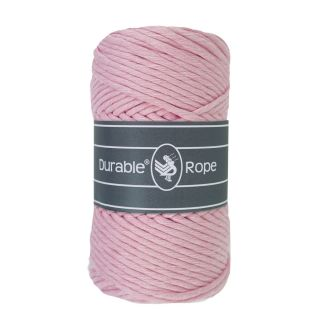 Durable Rope - 203 Light pink