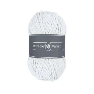 Durable Teddy Lavender 396