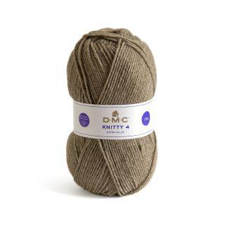 DMC Knitty 4 - 688