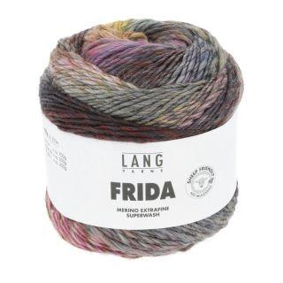 Lang Yarns Frida 0005