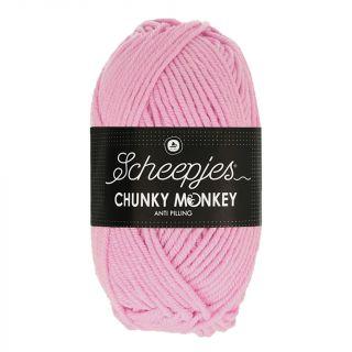 Scheepjes Chunky Monkey Orchid 1390