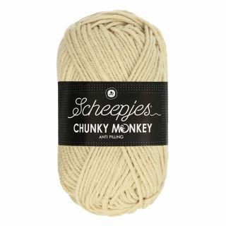 Scheepjes Chunky Monkey Jasmine 1218