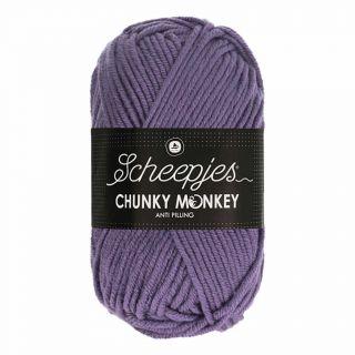 Scheepjes Chunky Monkey Iris 1277