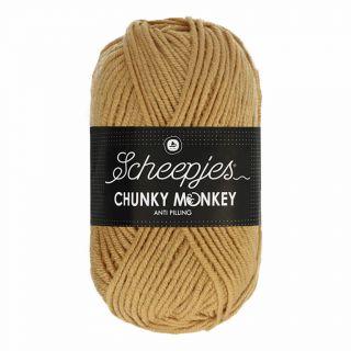 Scheepjes Chunky Monkey Mellow 1420