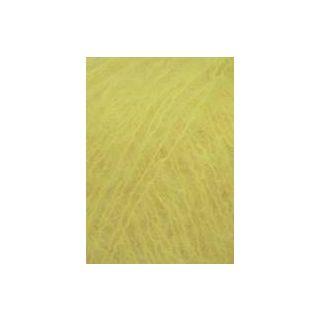 ALPACA SUPERLIGHT geel