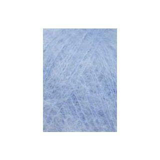 ALPACA SUPERLIGHT lichtblauw