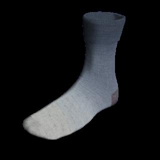 Lang Yarns Jawoll sokkenwol Twin - 0506 jeans