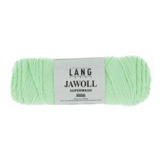JAWOLL mint