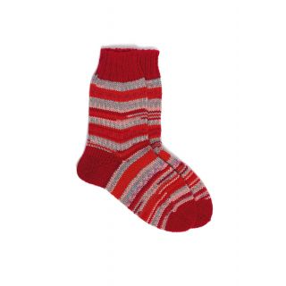 Regia sokkenwol Pairfect by Arne & Carlos - Kids Color 02985
