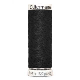 Gutermann naaigaren 200 meter - 000