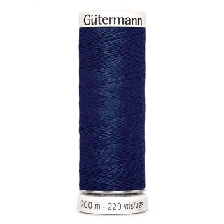 Gutermann naaigaren 200 meter - 13