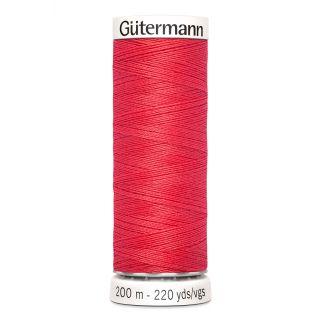 Gutermann naaigaren 200 meter - 16