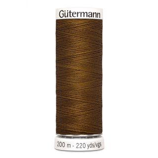 Gutermann naaigaren 200 meter - 19