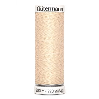 Gutermann naaigaren 200 meter - 5
