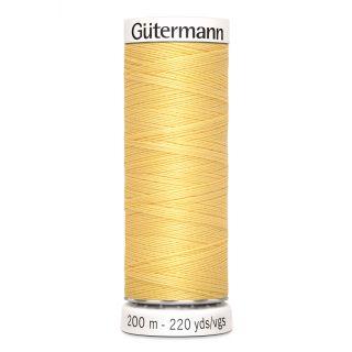 Gutermann naaigaren 200 meter - 7