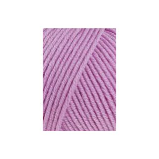 Lang Yarns Merino 120 - 0019 rosa