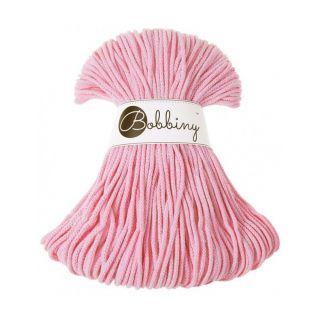 Bobbiny Junior Baby Pink