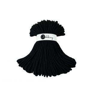 Bobbiny Jumbo Black