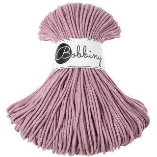 Bobbiny Junior Dusty Pink