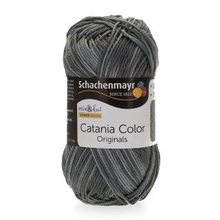 Catania Color katoen 232 Muis