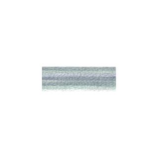 DMC 4015 Mouliné Color Variations borduurgaren