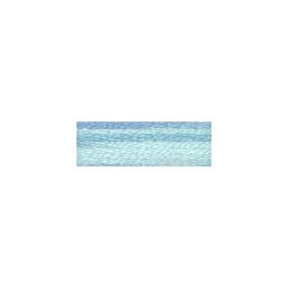DMC 4020 Mouliné Color Variations borduurgaren