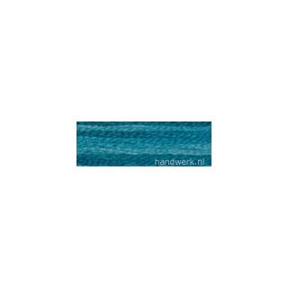 DMC 4025 Mouliné Color Variations borduurgaren