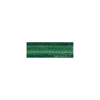 DMC 4045 Mouliné Color Variations borduurgaren
