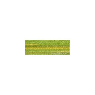 DMC 4070 Mouliné Color Variations borduurgaren