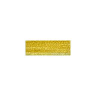 DMC 4075 Mouliné Color Variations borduurgaren